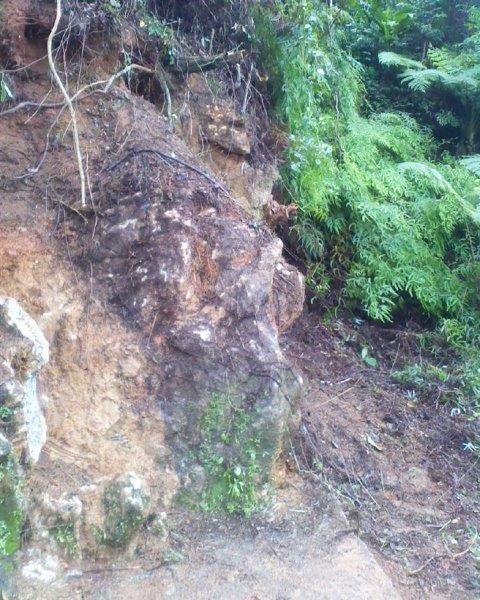 Perfuração de rochas